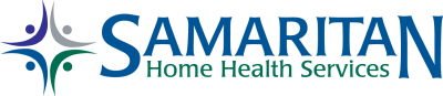 Samaritan-Home-Health-LOGO_400