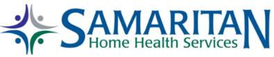 Samaritan Home Health Services